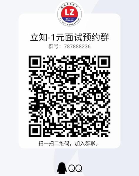 1612600477618473.jpg
