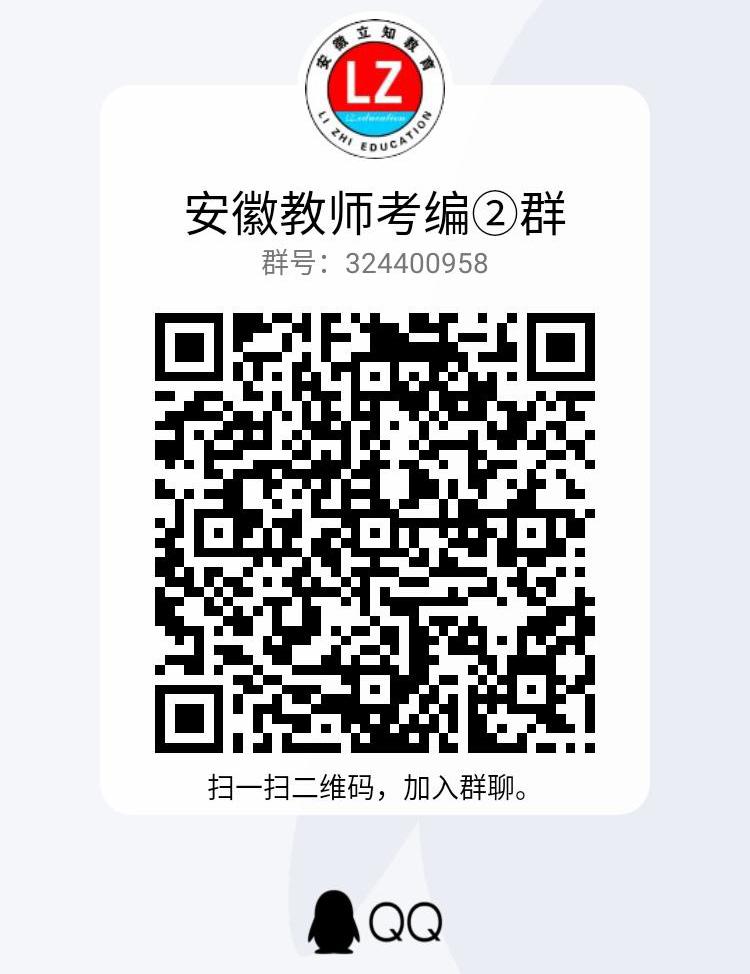 1622078489565971.jpg
